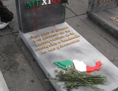 #MetroBusCDMX #NoticiasMatrix2020 #Nacional: Guanajuatenses atrapados en la #NarcoGuerra entre El Marro y el #CJNG #AMLO #LaMejorFM #LaMejor977