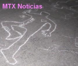 Agencia de Noticias Matrix