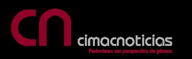 CIMAC Noticias