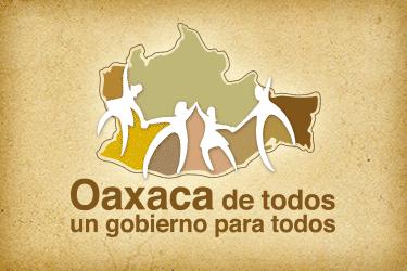 GobOax