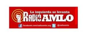 RadioAMLO 2013