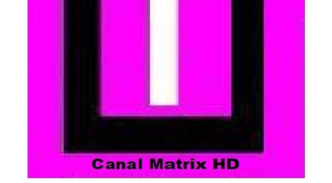 ESPECIAL Matrix Noticias MX: Vídeos interesantes del Canal de televisión Matrix Noticias HD