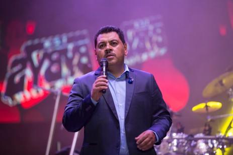 FOTO: CORTESÍA: DANIEL GALINDO / CL ASESORES