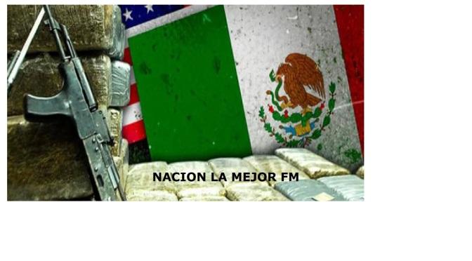 """#MetroBusCDMX ESTACIÓN de las NOTICIAS #NoticiasMatrix2020 NACIONAL: """"Las Cachorras"""", el grupo de sicarias que recibe """"ascensos"""" por descuartizar a sus rivales #AquiNoMas #HeraldoTv #LaMejorFM #LaMejor977 #SomosLaMejorFM"""