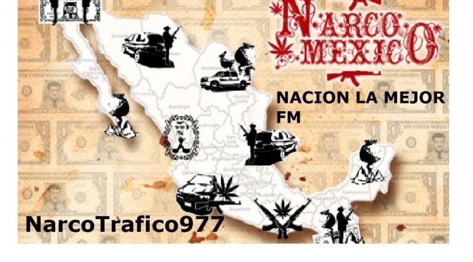 #MetroBusCDMX ESTACIÓN de las NOTICIAS #NoticiasMatrix2020 Metrópoli: Las 44 millones de razones que enfurecieron al Mencho contra el Gobierno de #AMLO #HeraldoTv #LaMejorFM #OnceNoticias #LaMejor977 #LaOctavaDigital